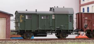 SAM 3243