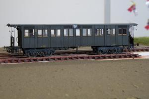 SAM 4649