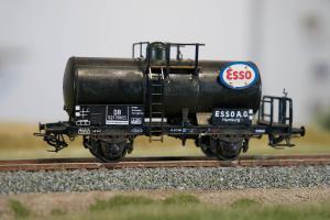 SAM 3315